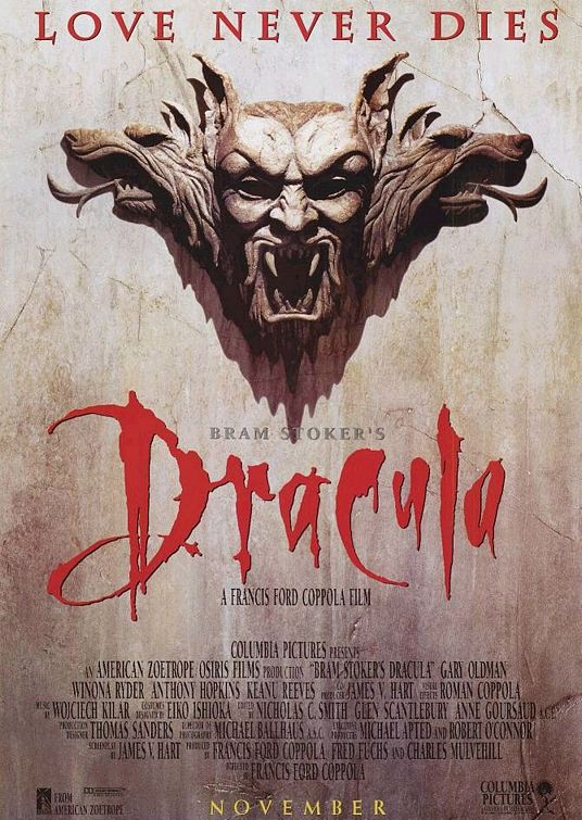 Dracula Bram Stoker Pdf Download